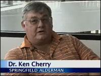 Ken Cherry [WKRN]
