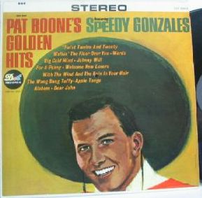 Blog de elpresse : ELVIS ET LE ROCKABILLY, cover pat boone