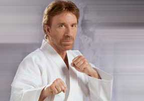 http://media.pfaw.org/Right/images/chuck-norris.jpg